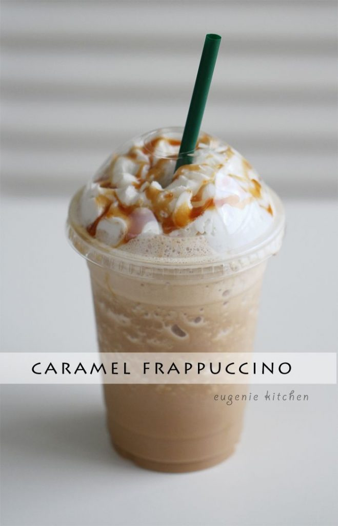 danh sách cửa hàng cà phê Starbuck gần đây